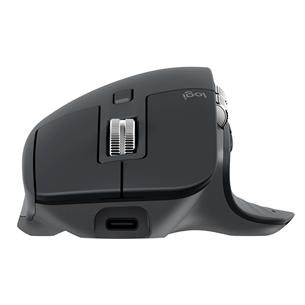 Wireless mouse Logitech MX Master 3