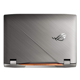 Portatīvais dators ROG G703GXR, Asus