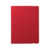 Apvalks priekš planšetdatora Primo Folio, Trust / 10