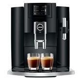 Kafijas automāts E80, JURA