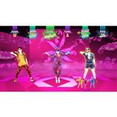 Spēle priekš Xbox One, Just Dance 2020