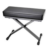 Keyboard bench Adam Hall