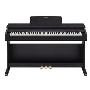 Digitālās klavieres Celviano, Casio AP-270BKC7