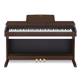 Цифровое фортепиано Celviano, Casio