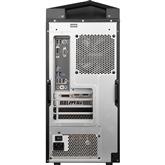 Dators Infinite 8RC, MSI