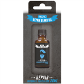 Bārdas eļļa Repair 30 ml, Wahl