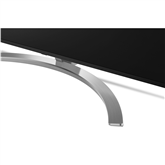 75 NanoCell 8K LED televizors, LG