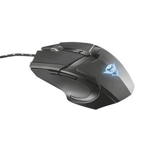 Optical mouse GXT 101 Gav, Trust