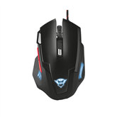 Optical mouse GXT 111 Neebo, Trust