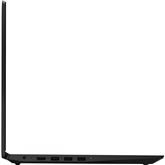 Portatīvais dators IdeaPad S145-15IWL, Lenovo