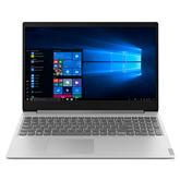 Notebook IdeaPad S145-15IWL, Lenovo