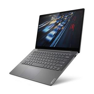 Notebook YOGA S740-14IIL, Lenovo