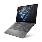 Portatīvais dators YOGA S740-14IIL, Lenovo