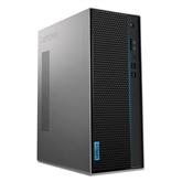 Настольный компьютер IdeaCentre T540-15ICB Gaming, Lenovo