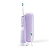 Электрическая зубная щетка Philips Sonicare Teens