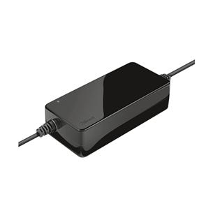 Зарядное устройство для ноутбуков HP Trust Maxo (90 Вт)