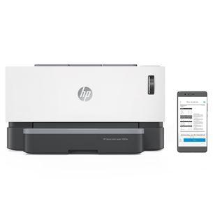 Lāzerprinteris Neverstop 1000w, HP