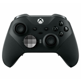 Bezvadu kontrolieris Xbox One Elite V2, Microsoft