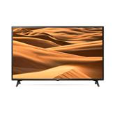 49 Ultra HD 4K LED LCD televizors, LG