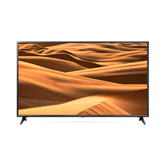 65 Ultra HD 4K LED LCD televizors, LG