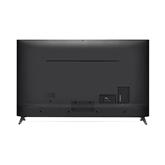 75 Ultra HD 4K LED LCD televizors, LG