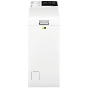 Washing machine Electrolux (7 kg) EW8T3372