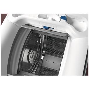 Стиральная машина Electrolux (6 кг)