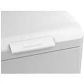 Veļas mazgājamā mašīna, Electrolux / 6 kg