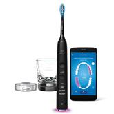 Электрическая зубная щетка Philips Sonicare DiamondClean Smart
