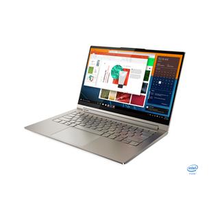 Ноутбук YOGA C940-14IIL, Lenovo