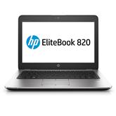 Portatīvais dators EliteBook 820, HP