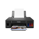Inkjet color printer PIXMA G1501, Canon