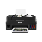 Multifunctional inkjet color printer PIXMA G4511, Canon