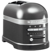 Toaster Artisan, KitchenAid