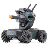 Rotaļu robots RoboMaster S1, DJI
