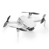 Komplekts Mavic Mini Fly More Combo, DJI