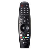 70 Ultra HD 4K LED LCD televizors, LG