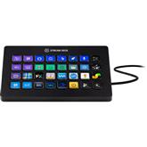 Контроллер для стриминга Elgato Stream Deck XL