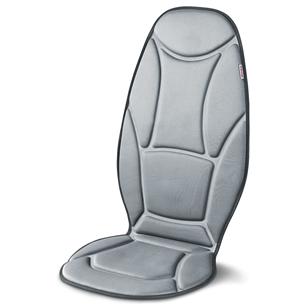 Masāžas pārvalks krēslam MG155, Beurer