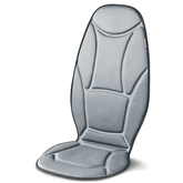 Massage seat cover Beurer
