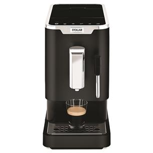 Espresso machine Stollar the Slim Café SEM800B