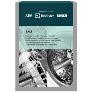 Sāls trauku un veļas mazgājamām mašīnām Electrolux/AEG