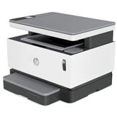 Daudzfunkciju lāzerprinteris Neverstop MFP 1200, HP