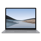 Ноутбук Surface Laptop 3, Microsoft