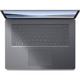 Portatīvais dators Surface Laptop 3, Microsoft