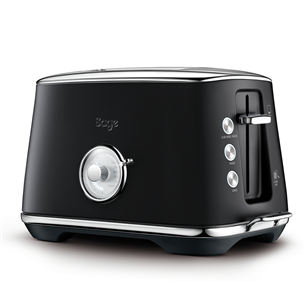 Тостер Sage the Toast Select Luxe STA735BTR