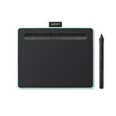 Графический планшет Intuos M, Wacom / Bluetooth