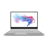 Portatīvais dators Modern 14, MSI