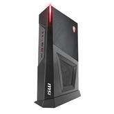 Dators Trident 3 9SI, MSI