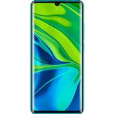 Smartphone Xiaomi Note 10 (128 GB)